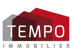 Agence immobilière à Toulouse